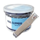108 Units of Toe clipper - Nail Care