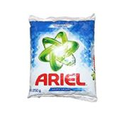 36 Units of Ariel laundry powder - Laundry  Supplies