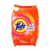 90 Units of Tide powder With downy 330g