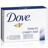 48 Units of Dove Soap Original - Soap & Body Wash