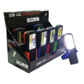 24 Units of Led working light - Flash Lights