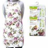 48 Units of Cotton apron - Kitchen Aprons