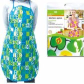 96 Units of Water proof apron