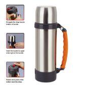 12 Units of 1.1L heat preservation Bottle - Kitchen