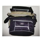 120 Units of Large Messenger Bag