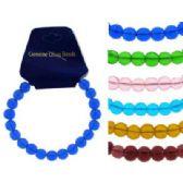 36 Units of TEEN BRACELET - Bracelets