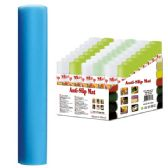 """48 Units of Grip liner 17.7x39.4"""" - Home Decor"""