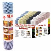 """48 Units of Grip liner 15x36"""""""