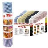 """96 Units of Grip liner 12x36"""" - Home Decor"""