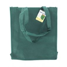 72 Units of Shopping Bag - Bags Of All Types