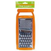"""96 Units of 10""""grater"""