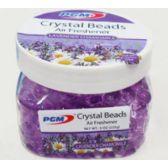 48 Units of 8OZ Air Freshener-Lavender
