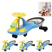 1 Units of TOY FOOT TO FLOOR VEHICLE