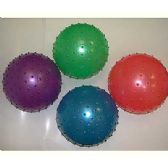 240 Units of 20cm Inflatable Ball - Toy Weapons