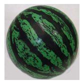 360 Units of 20cm Watermelon Ball