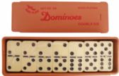 30 Units of Dominoes