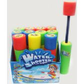 144 Units of Water Shooter