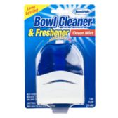 36 Units of Toilet Bowl Cleaner 4 In 1 With Bleach [1125] - Bathroom Accessories