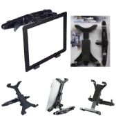 24 Units of BACK SEAT TABLET HOLDER