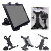 24 Units of CAR TABLET HOLDER
