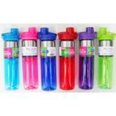 12 Units of 22OZ Bottle
