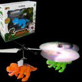 24 Units of Flying Dinosaur Drones