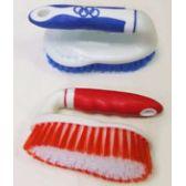 36 Units of Laundry Brush