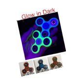 20 Units of Fidget Spinner--Glow in Dark#2 - Fidget Spinners