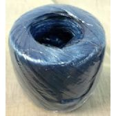 24 Units of Wholesale rope - ROPE/TWIN