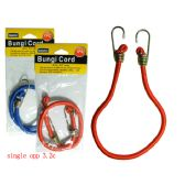 96 Units of Bungee Cords - Bungee Cords