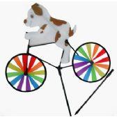 24 Units of Windmill-Dog on Bike