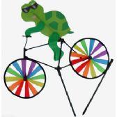 24 Units of Windmill-Turtle on Bike