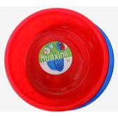 "50 Units of 18"" Plastic Basin - Buckets & Basins"