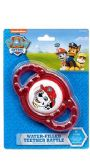 72 Units of PAW PATROL TEETHER