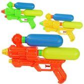 144 Units of WET WORKS WATER GUNS - Water Guns