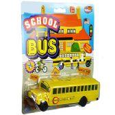 48 Units of FREE WHEEL SCHOOL BUSES.
