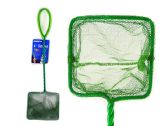 144 Units of Fish Net - PET ACCESSORIES