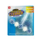 60 Units of Automatic Toilet Bowl Cleaner Rim Hanger - Dinnerware > Bowls