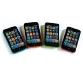 120 Units of Smart Phone Eraser - Erasers