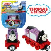 12 Units of FISHER PRICE THOMAS & FRIENDS ROSIE ENGINES