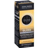 25 Units of John Frieda Colour Refreshing Gloss, Warm Blondes, 6oz - HBA PALLETS