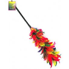 72 Units of Feather Duster - Dusters