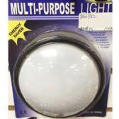 50 Units of MULTI PURPOSE LIGHT