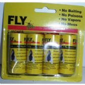 72 Units of STICKY FLY CATCHING TAPE