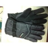 72 Units of SKI GLOVE WITH DOTTED PALM - Ski Gloves