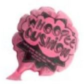 72 Units of WHOOPIE CUSHION