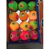 72 Units of FLASH BALL BOUNCING BALL