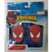 48 Units of THE AMAZING SPIDER-MAN NET TOY HOLDER