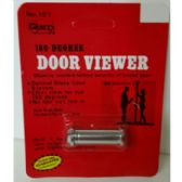 36 Units of 160 DEGREE DOOR VIEWER - Home Accessories