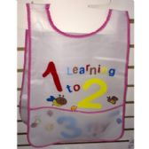 72 Units of CHILDREN'S ACTIVITY APRON